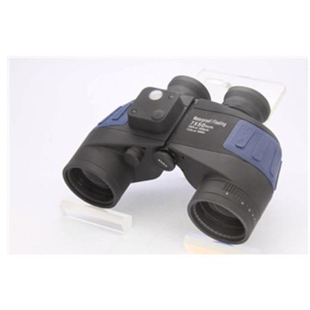 LOGO_Binoculars NBN05-0750C1