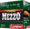 LOGO_Mezzo Compaq (28 grams)