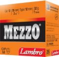 LOGO_MEZZO 32
