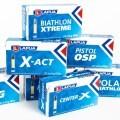LOGO_Lapua Biathlon Xtreme