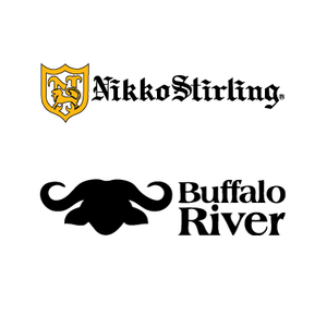 LOGO_Nikko Stirling & Buffalo River