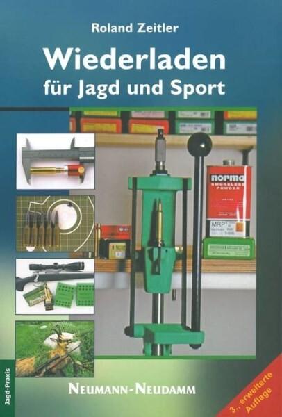 LOGO_Fachbücher Wiederladen