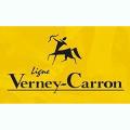 LOGO_VERNEY CARRON