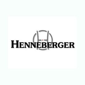 LOGO_HENNEBERGER