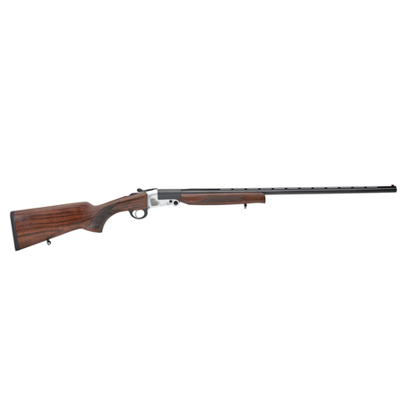 LOGO_Single barrel shotguns