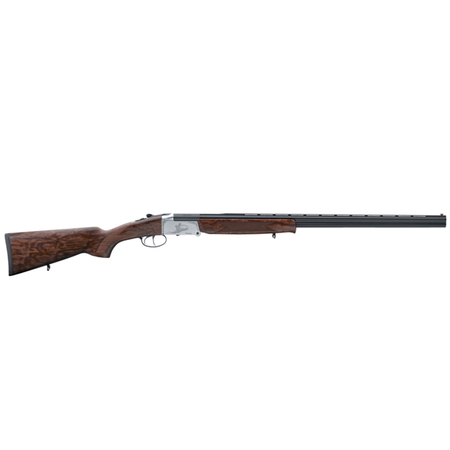 LOGO_Hunting O/U shotgun SP4