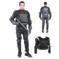 LOGO_Police Protective Uniform