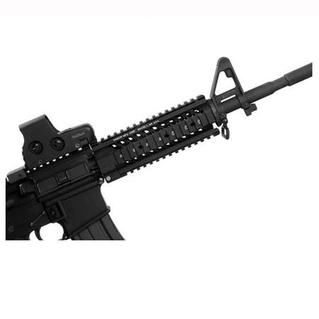 LOGO_Star-C (AR-15 Carbine Free Floating Rail)