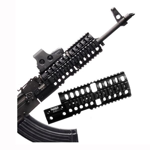 LOGO_Samson K-Rail Model 1 (for the AK-47)