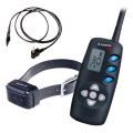 LOGO_Electronic training collar d-control 1600