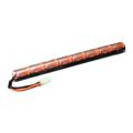 LOGO_VBpower 9.6V Stick Type 1600mAh Airsoft Battery Pack.