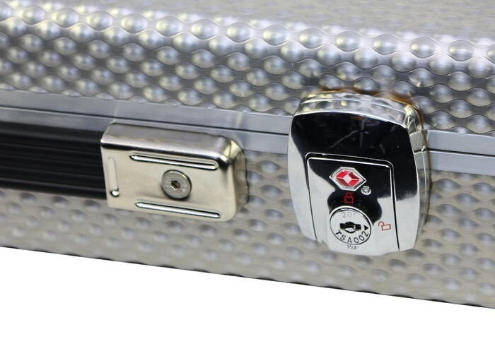 LOGO_TSA locks