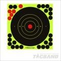 LOGO_Shot-N-Burst Reactive Target