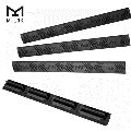 LOGO_ERGO M-LOK WEDGELOK® RAIL COVERS – 4 PACK