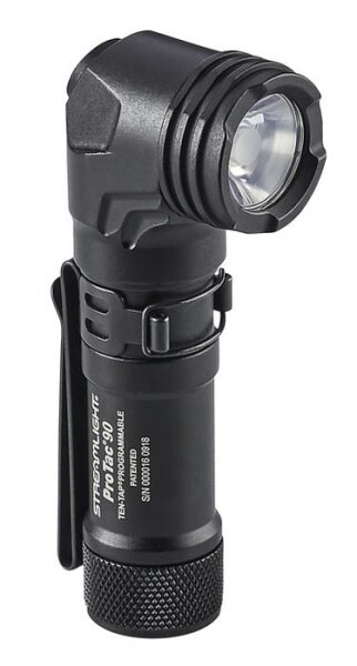 LOGO_ProTac® 90 Right Angle Torch