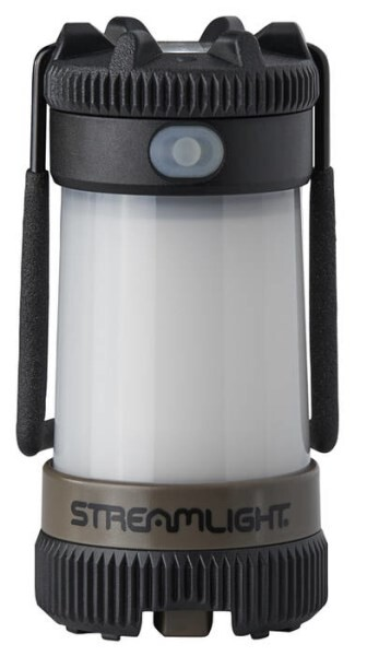 LOGO_The Siege® X USB Lantern