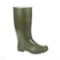 LOGO_Rubber boot MICHIGAN