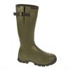 LOGO_Rubber boots KENTUCKYX