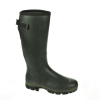 LOGO_Rubber boots CHAMBORD