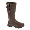 LOGO_Rubber boots TUNDRA