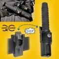LOGO_Hardened expandable batons