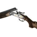 LOGO_HUNTING SHOTGUNS (over/under and side-by-side)