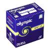 LOGO_Sport ammunition - Trap 24