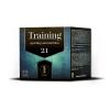 LOGO_Training ammunition 21g