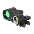 LOGO_Trijicon® Reflex Sight