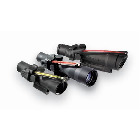 LOGO_Trijicon ACOG® (Advanced Combat Optical Gunsight)