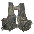 LOGO_Light Combat Vest M2011
