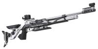 LOGO_Luftgewehr 800 X