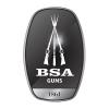 LOGO_BSA GUNS