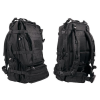 "LOGO_Tactical rucksack ""Warrior"" -  2ZM16"