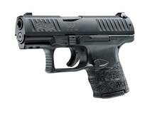 LOGO_Walther PPQ M2 SC