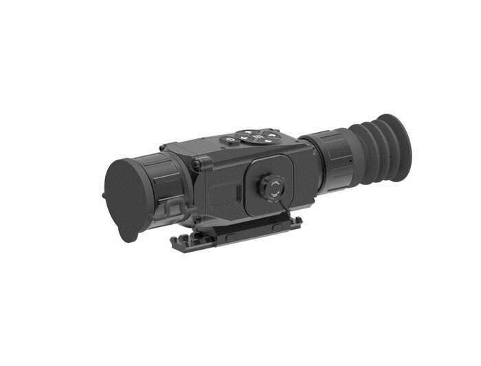 LOGO_Xsight thermal imaging scope