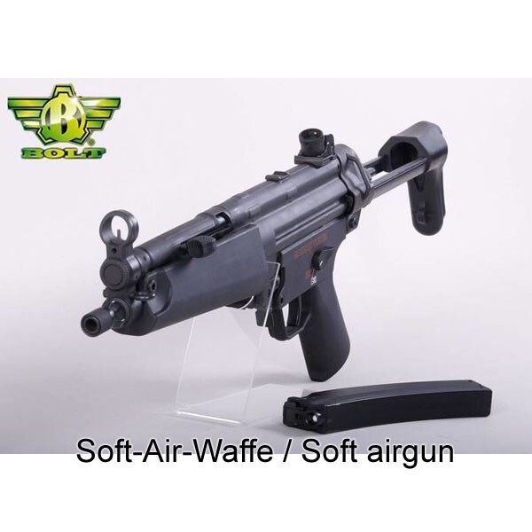 LOGO_MB5 SWAT