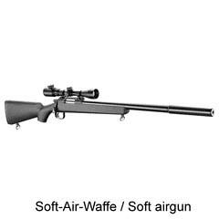 LOGO_Airsoft-Waffen