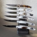 LOGO_Le Thiers Folfing Knive Hunting Collection