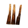 LOGO_Triple of walnut gunstock blanks