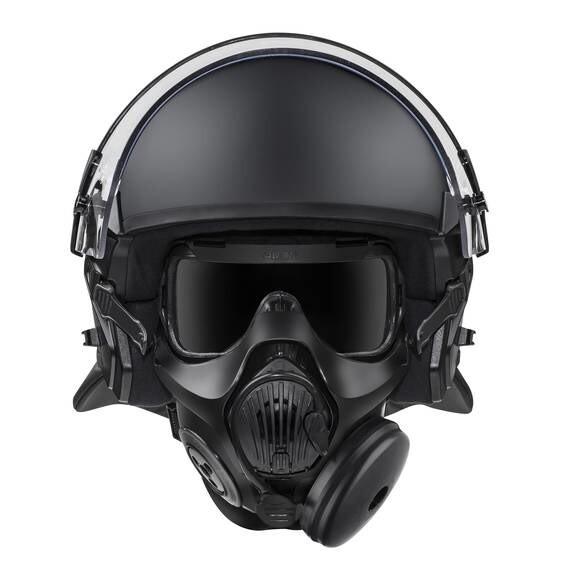 LOGO_Airborne 828 Tactical Cut