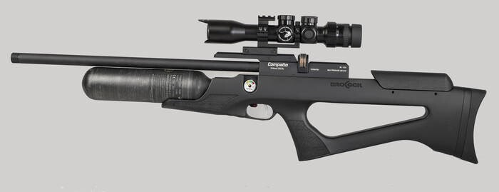 LOGO_Contour XL Carbine