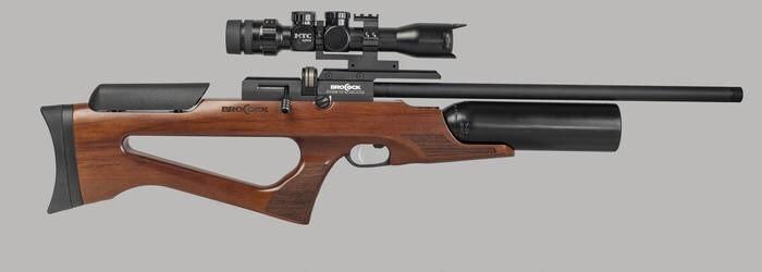 LOGO_Concept Rifle