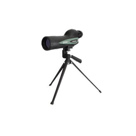 LOGO_SI 18-36x50 Kit