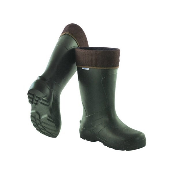 LOGO_FARMER Boot