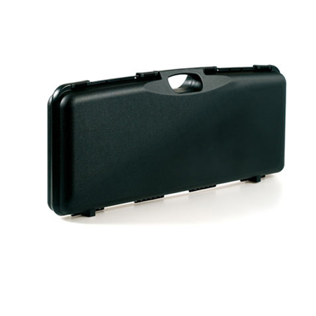LOGO_case in PP for guns with optic