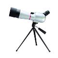 LOGO_Spotting Scope - T10 - 1545602