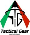 LOGO_Tactical Gear