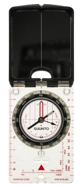 LOGO_Suunto Tactical Compasses