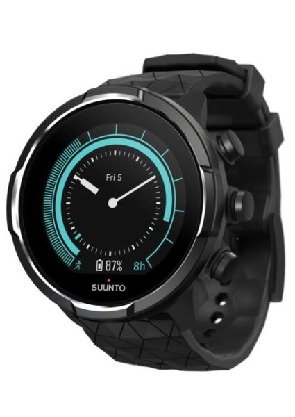 LOGO_Suunto Tactical Watches
